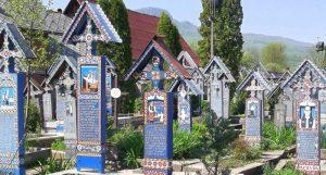 Rumunia,_Sapanta,_Wesoły_Cmentarz_DSCF7033-001