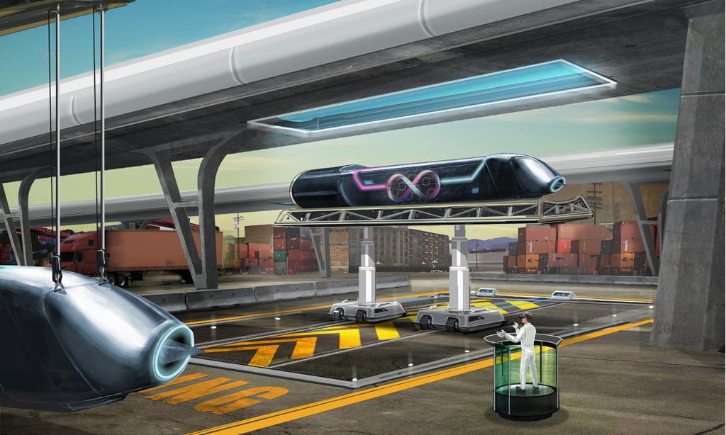hyperloop2_1457687590823812