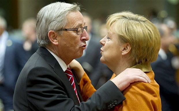 勞動黨後座議員表示 無協議脫歐係另一種協議 慘遭恥笑