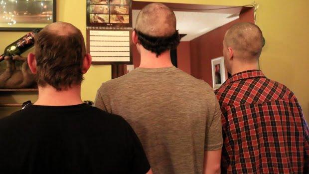 landon-kozma-simon-corey-jason-balski-norman-wells-hair