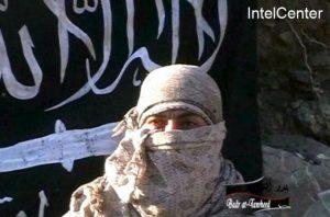 muslim terroritst