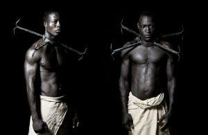 slave torture32