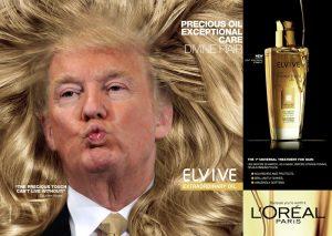trump_loreal_ad_2016_by_whitecrow1-d96o2lq