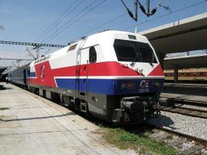1024px-20080513-335-Thessaloniki-120016