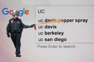 15-uc-davis-pepper-spray-google.w536.h357.2x