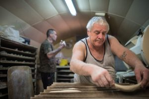 FILES-FRANCE-BAKERY-FOOD-POVERTY-OFFBEAT