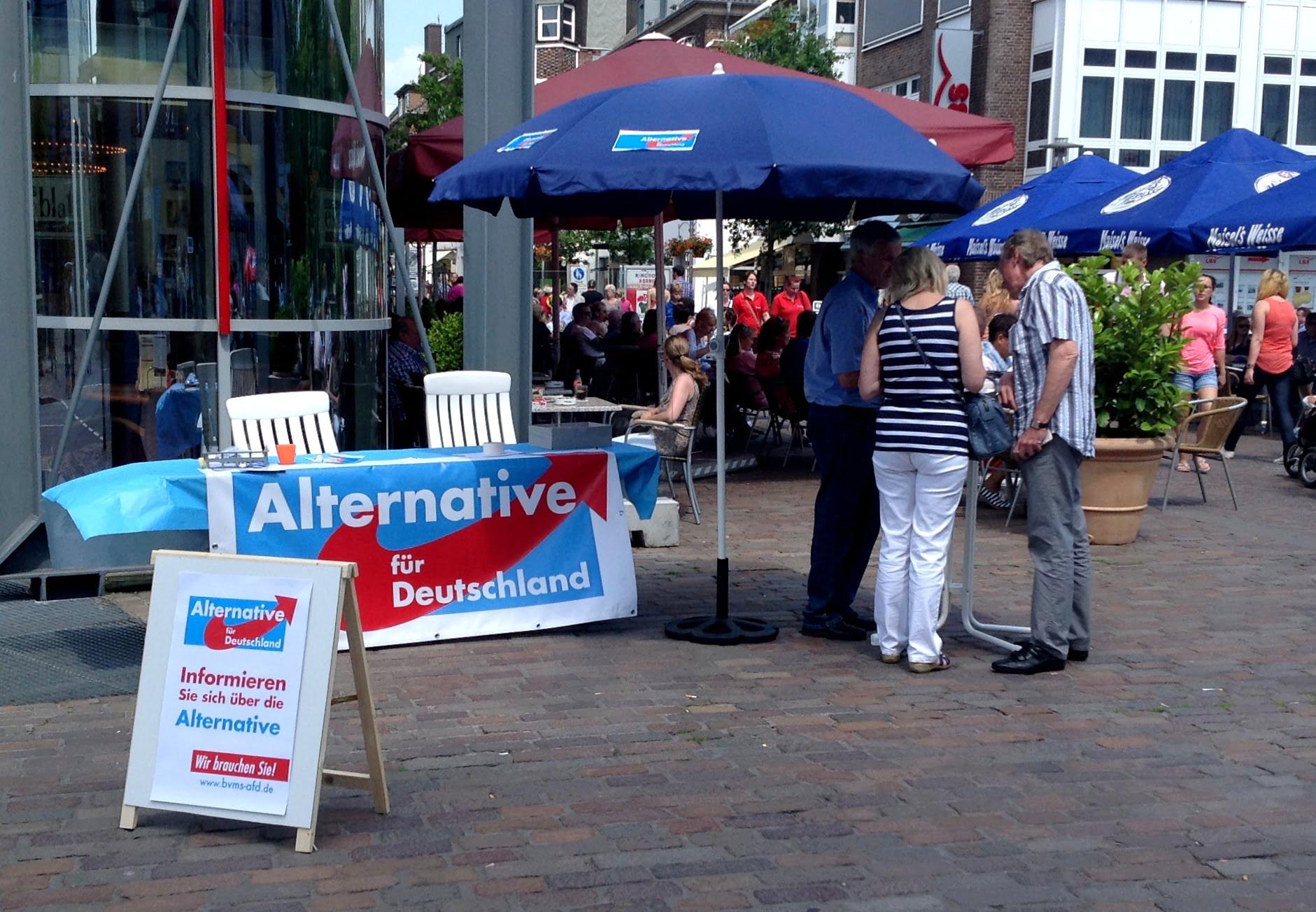 2013-07_Alternative_für_Deutschland_Bocholt