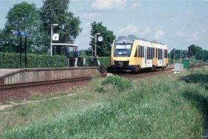 Station_Geerdijk