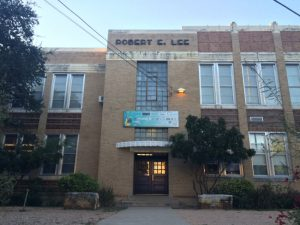 lee-elementary-pic