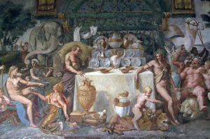 naked-restaurant