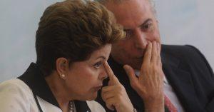 presidente-dilma-rousseff-e-vice-michel-temer-durante-evento-em-brasilia-nesta-terca-feira-3-dilma-anunciou-pacote-com-um-serie-de-medidas-de-estimulo-a-industria-1333472959593_956x500