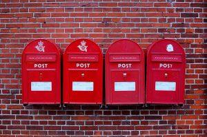 1280px-Post_Danmark