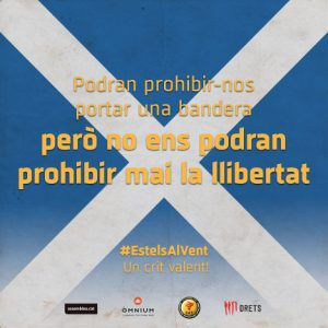 1463750845_catalan scottish flag protest football anc