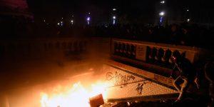 Apres-le-defile-du-1er-mai-a-Paris-Nuit-debout-interrompu-apres-des-incidents