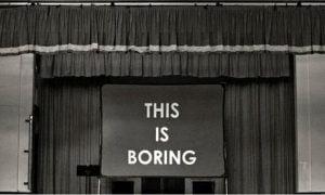 Boring-009