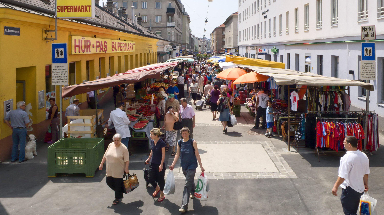 Brunnenmarkt_06