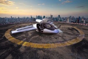 ESA-sponsored-startup-promises-everyday-personal-aircraft