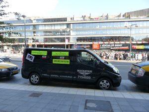 EU-SE-Stockholm-Center_taxi
