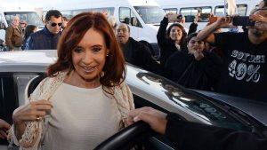 Ex-presidenta-Cristina-Kirchner-AP_CLAIMA20160513_0347_28