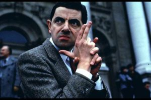 Hand-Gun-mr--bean-162745_600_400