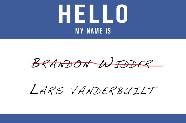 Name-Change-Header