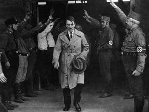 adolf-hitler-nazi-germany-1931-AP-640x480