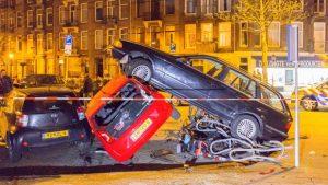 amsterdam-ongeluk-novum-foto_0