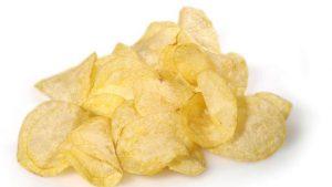 crisps-1-736x414