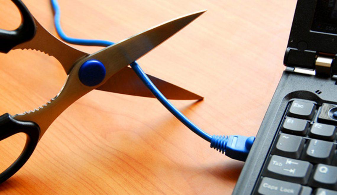埃塞俄比亞考試 全國斷網防作弊
