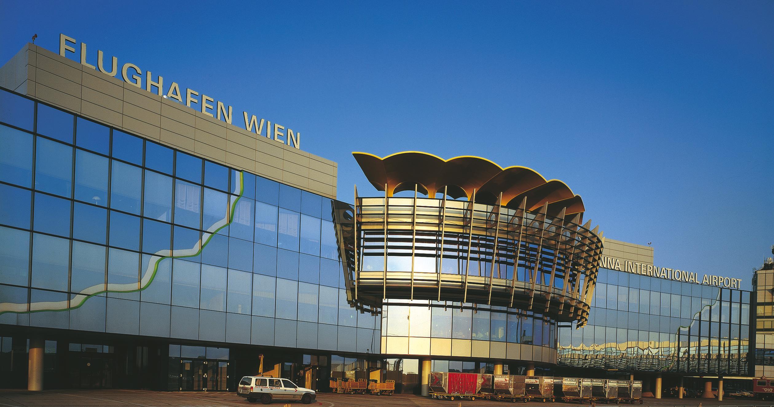 flughafen-wien-airport-service-19to1