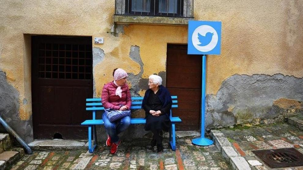 義大利得60%人有上網