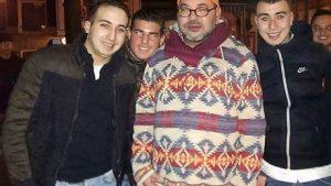 koning-marokko_0