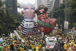 la-fg-brazil-impeachment-20160313