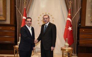 tsipras_erdogan_web--2-thumb-large