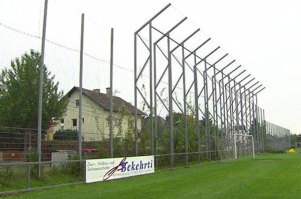 vienna-field