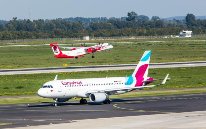 101119212_F3H071_Dusseldorf_International_Airport_Germany-large_trans++QD_lvq6mq_uCaUPZ98j-IMi3UP4KkeBdxhD00EDVoqs