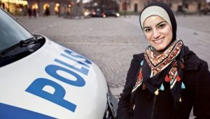 A-stand-for-women-in-Sweden