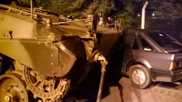 Insolito-tanque-Cancepcion-Uruguay-unoentrerioscomar_CLAIMA20160530_0070_28