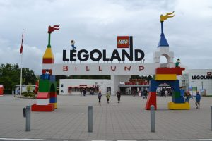 Legoland_Billund_(6751086171)