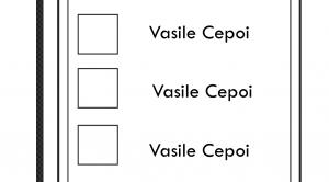 ballot-template-oqnwui7i