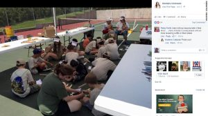 160706105342-hooters-boy-scout-camp-exlarge-169