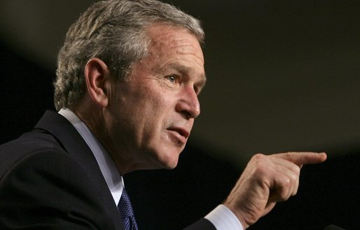 President_George_W._Bush_discussing_Social_Security