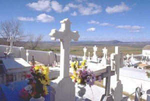 Spanish_Cemetery