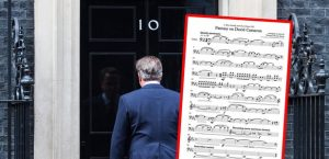 david-cameron-humming-cello-version-1468314526-article-0
