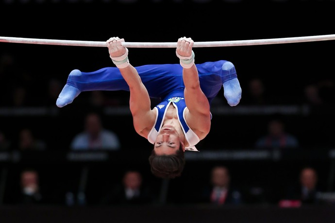 fig_ag_world_championships_2015__team_brazil_team_finals_45