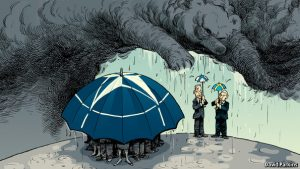 finaland-Sweden-to-join-nato-cartoon-by-David-Parkins