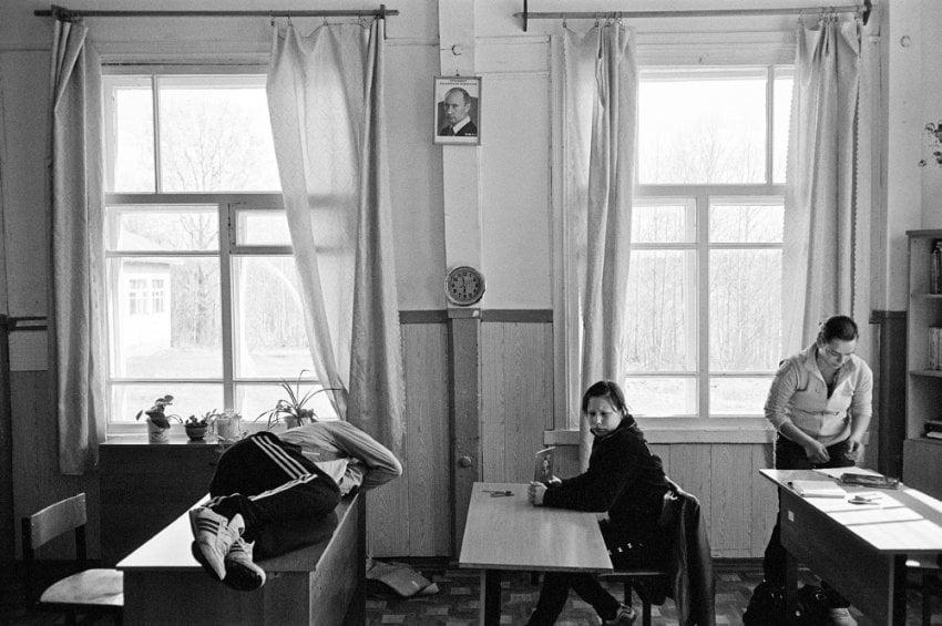 seenby/ Alexey Myakishev