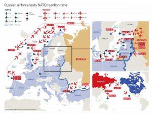 nato-russia-infographic-the-aviationist