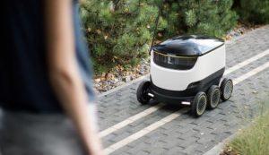 nieuwe_robot