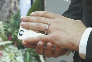 web1_youtube-screenshot-of-aaron-chervenak-marrying-his-smartphone-in-las-vegas2016627175141413_6588887